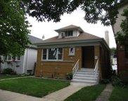 5819 N Marmora Avenue, Chicago image