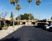 2340 W Hayward Avenue Unit #3, Phoenix image