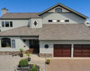 802 Ensign Drive, Forked River image