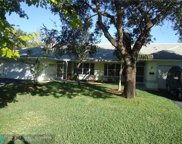 9007-9009 NW 38th Dr, Coral Springs image