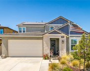 1442 Galaxy Drive, Beaumont image