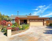 16842     Leafwood Circle, Huntington Beach image