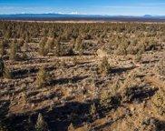 TL 1102 Parcel 1 Doris  Lane, Powell Butte image