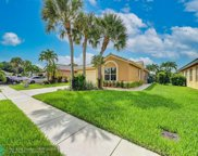 20848 NW 17th St, Pembroke Pines image