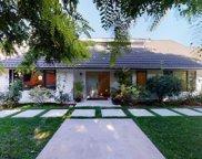 2331  La Granada Drive, Thousand Oaks image