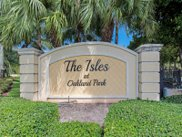 3208 Nw 33rd St, Oakland Park image