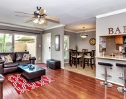 3600 N Hayden Road Unit #2705, Scottsdale image