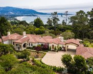 1659 Crespi Lane, Pebble Beach image