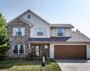 7843 Almond  Drive, Indianapolis image