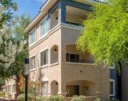 5345 E Van Buren Street Unit #341, Phoenix image