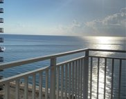 3750 Galt Ocean Dr Unit #1210, Fort Lauderdale image