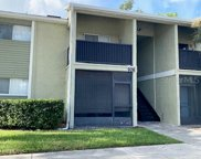 926 Lake Destiny Road Unit C, Altamonte Springs image