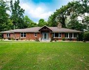 4674 Drda  Lane, Edwardsville image