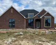 14147 N 58th  East Avenue, Collinsville image