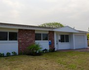 12029 Dolphin Drive, Palm Beach Gardens image