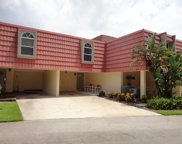 398 Golfview Road Unit #F, North Palm Beach image