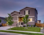 6112 Black Mesa Road, Frederick image