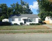 5243 Woodbine Avenue, Dayton image