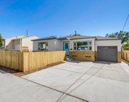6969     Tower Street, La Mesa image