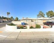 5222 Walnut Avenue, Las Vegas image