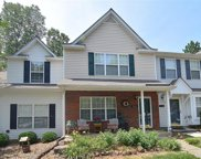 218 Butler  Place, Fort Mill image