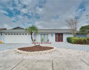 9621 105th Terrace, Largo image