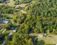 2794 Owl Hollow Rd, Franklin image
