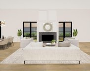6403 N Lost Dutchman Drive, Paradise Valley image