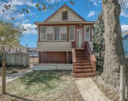 2426 White Oak Avenue, Whiting image
