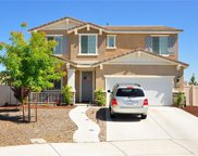 1056     Anza Court, Perris image