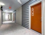 1111 S Akard Street Unit 408, Dallas image