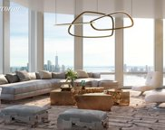 35 Hudson Yards Unit 8601, New York image