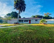 3220 W Arch Street, Tampa image
