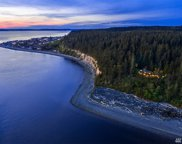 3962 Smuggler's Cove Road, Greenbank image