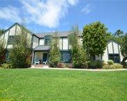 30615     Palos Verdes Drive E, Rancho Palos Verdes image