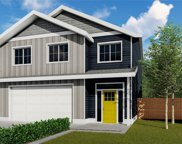 7019 277th St NW, Stanwood image