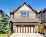 52 Chaparral Valley Terrace Se, Calgary image
