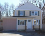 35 Thissell Ave, Dracut image