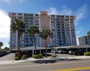 675 S Gulfview Boulevard Unit 306, Clearwater image