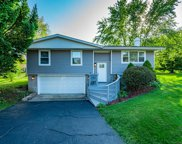 3161 Westwind Court, Crown Point image