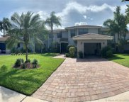 3132 Lake Shore Dr, Deerfield Beach image