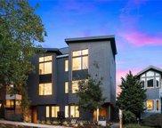 3922 Linden Avenue N Unit #D, Seattle image