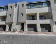 3776 Brilliant Sunset Street, Las Vegas image