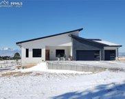 13070 Meadow Glen Lane, Colorado Springs image