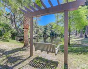55 Barcelona  Road Unit 224-D, Hilton Head Island image