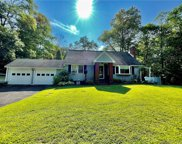 19 A Old Creamery  Road, Colebrook image