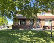 1405 Holly Dr, Janesville image