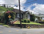702 Prospect Street, Honolulu image
