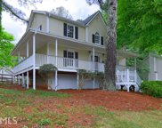 4703 Brazil Wood Court NW, Kennesaw image