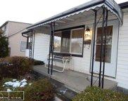 25745 ROSE ST, Roseville image